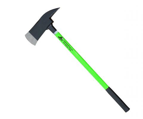 Pick Head Axe PAL-8